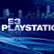 e3_playstation_2013