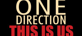 one-direction-this-is-us-640x320