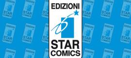 11271_500x250_StarComics