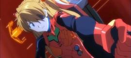 Evangelion-3.0