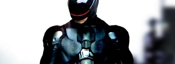Robocop-nuovo-video-dal-set-per-il-remake-di-Josè-Padilha