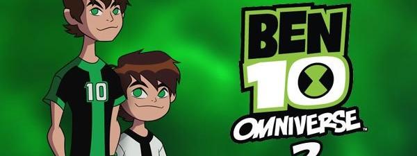 Ben-10-Omniverse-game2