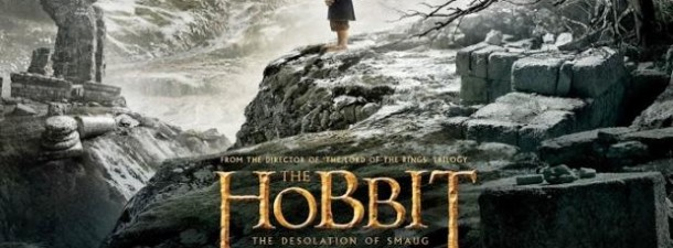 HobbitTheDesolationofSmaug1