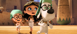 Mr-Peabody-and-Sherman-5