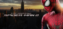 15031_SFONDO_the_amazing_spider_man_2_primo_trailer_ufficiale_1