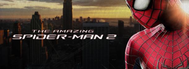 15031_SFONDO_the_amazing_spider_man_2_primo_trailer_ufficiale_1