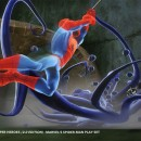 disney-infinity-marvel-super-heroes-ultimate-spider-man-set-screenshot-02