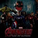 avengers_ultron