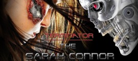 Cameron-the-sarah-connor-chronicles-2463346-1700-1300