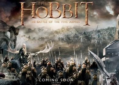 lo-hobbit-la-battaglia-delle-cinque-armate-nuovo-poster-del-sequel-di-peter-jackson-4