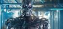 new-terminator-film-titled-terminator-genesis