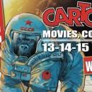 Cartoomics2015
