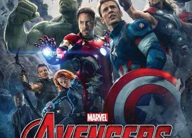 avengers2-11