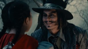 into_the_woods_johnny_depp_h_2014