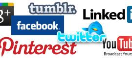 promozione-sui-social-network-1